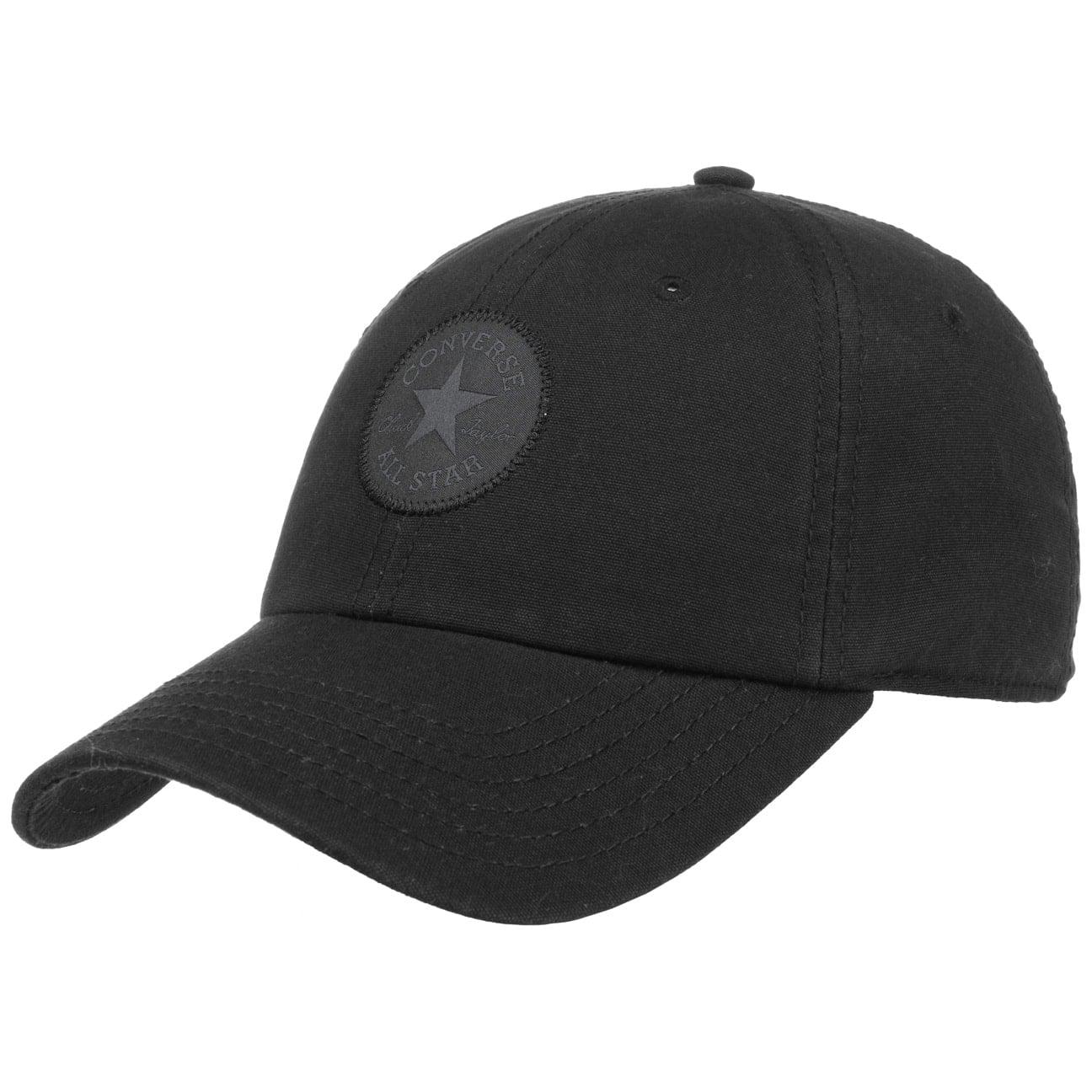 Casquette Monotone Strapback by Converse  baseball cap