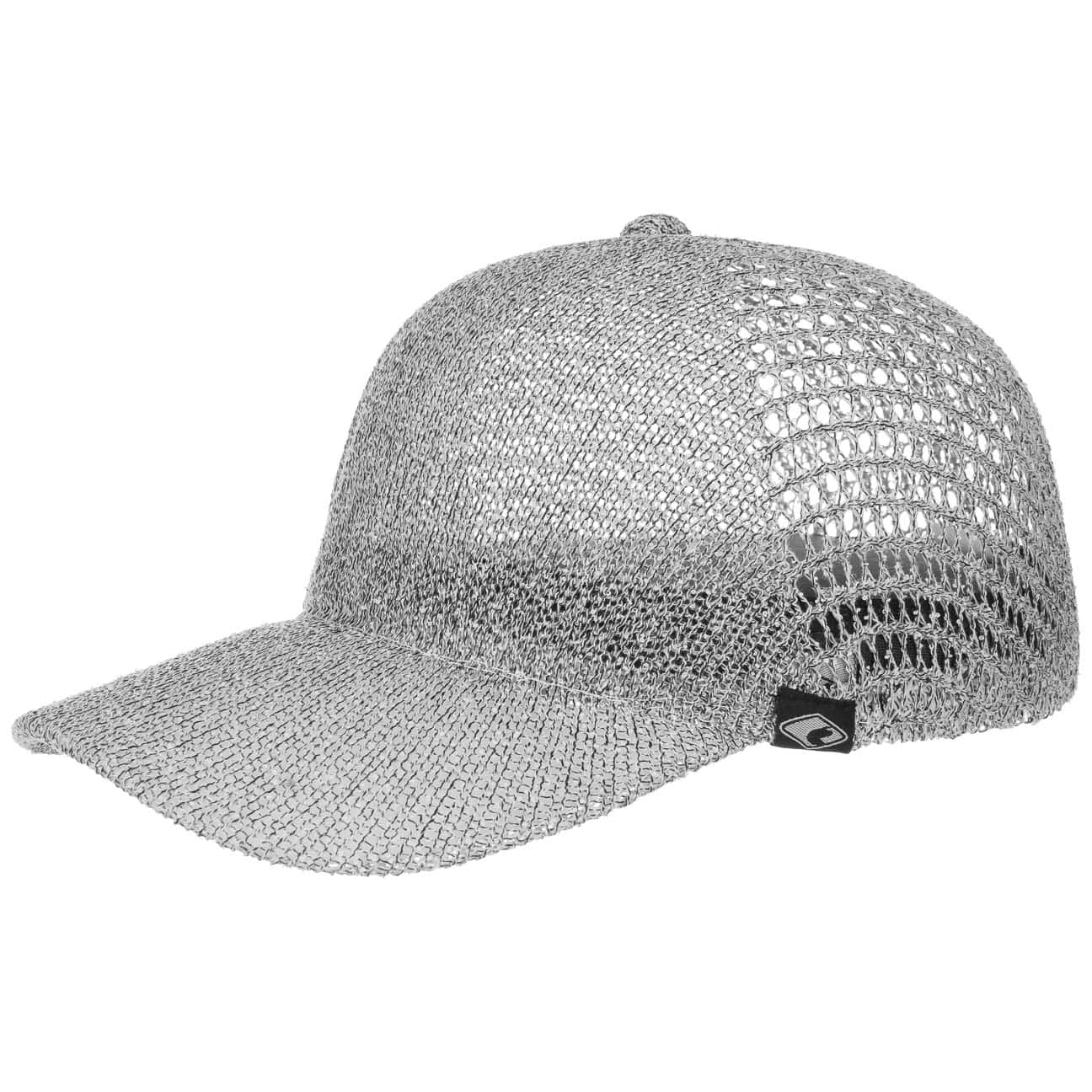 Casquette Odense Ultralight by Chillouts  casquette fitted
