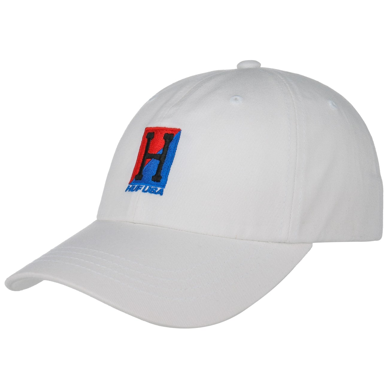 Casquette Stadium-Relay Strapback by HUF  baseball cap