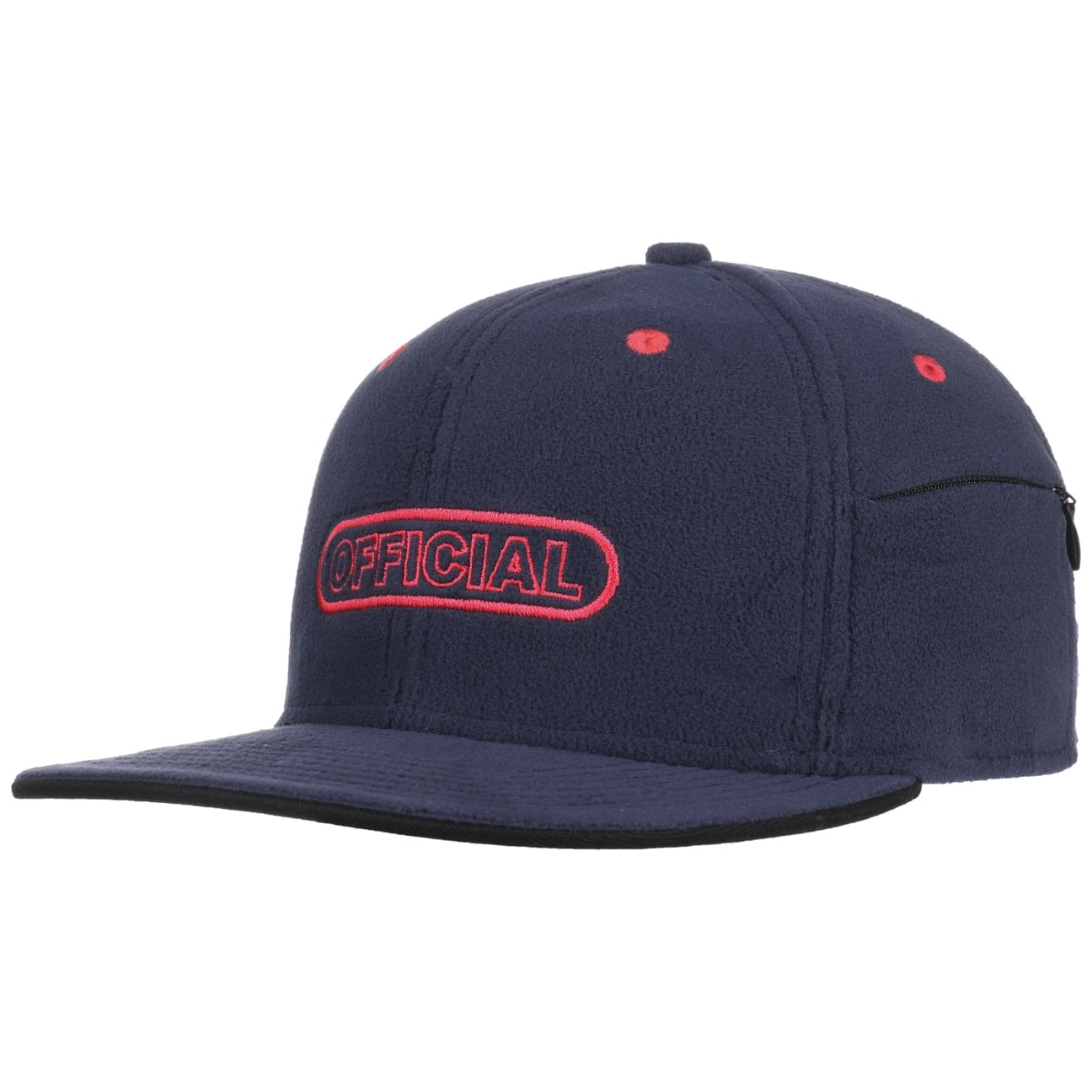 Casquette Blackslope by Official Headwear  baseball cap
