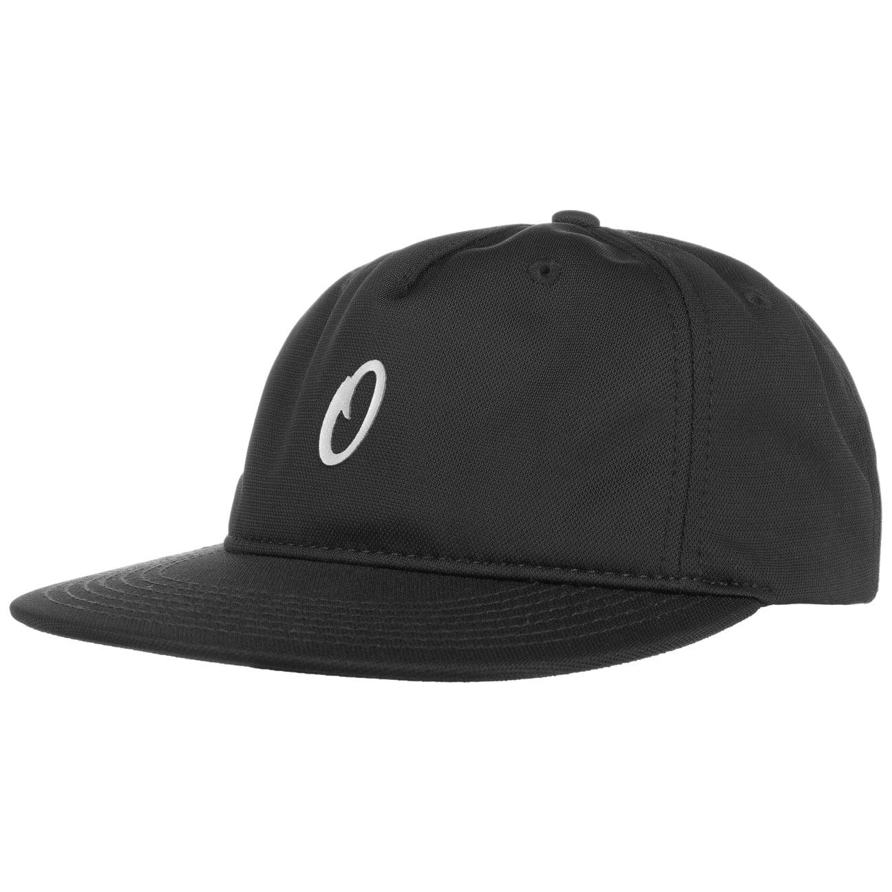 Casquette Air Luxe by Official Headwear  baseball cap