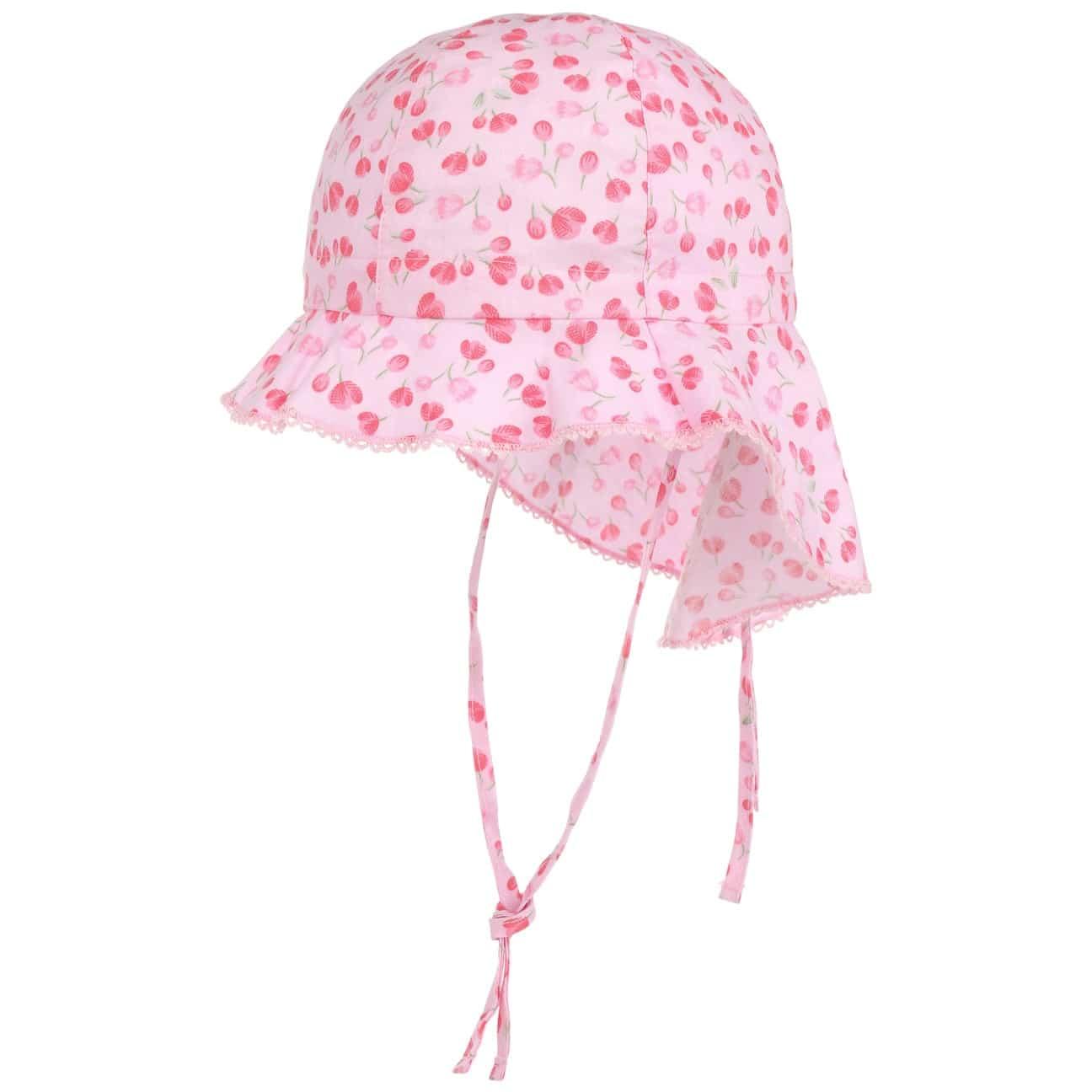 Chapeau dÉté Samira by maximo  chapeau de soleil