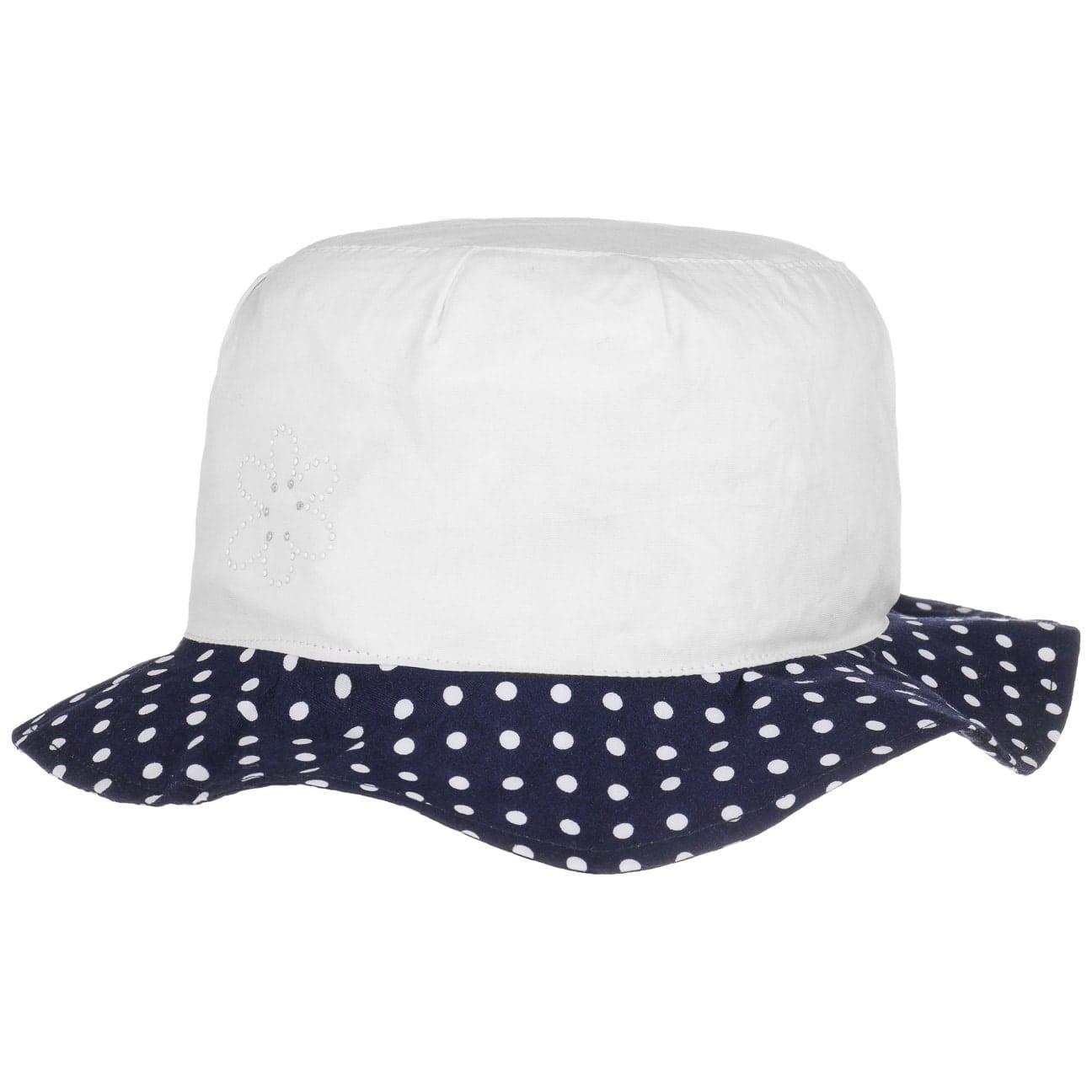 Chapeau pour Enfant Twotone by maximo chapeau de plage 87e1331305a