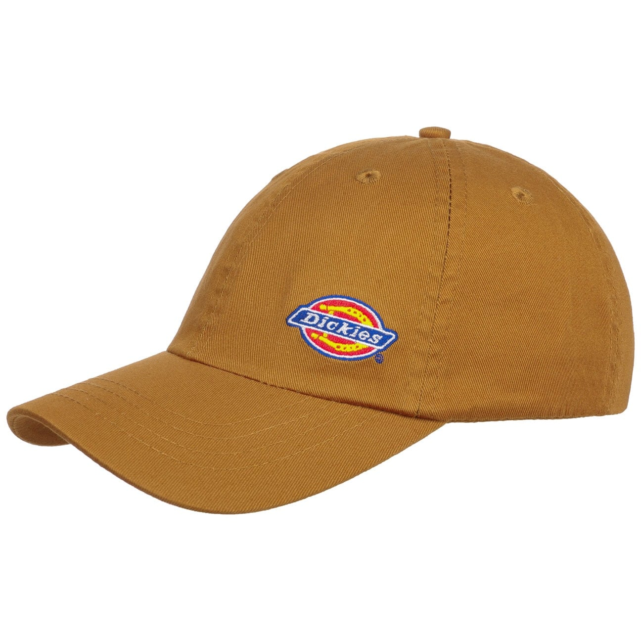 Casquette Strapback City by Dickies  baseball cap