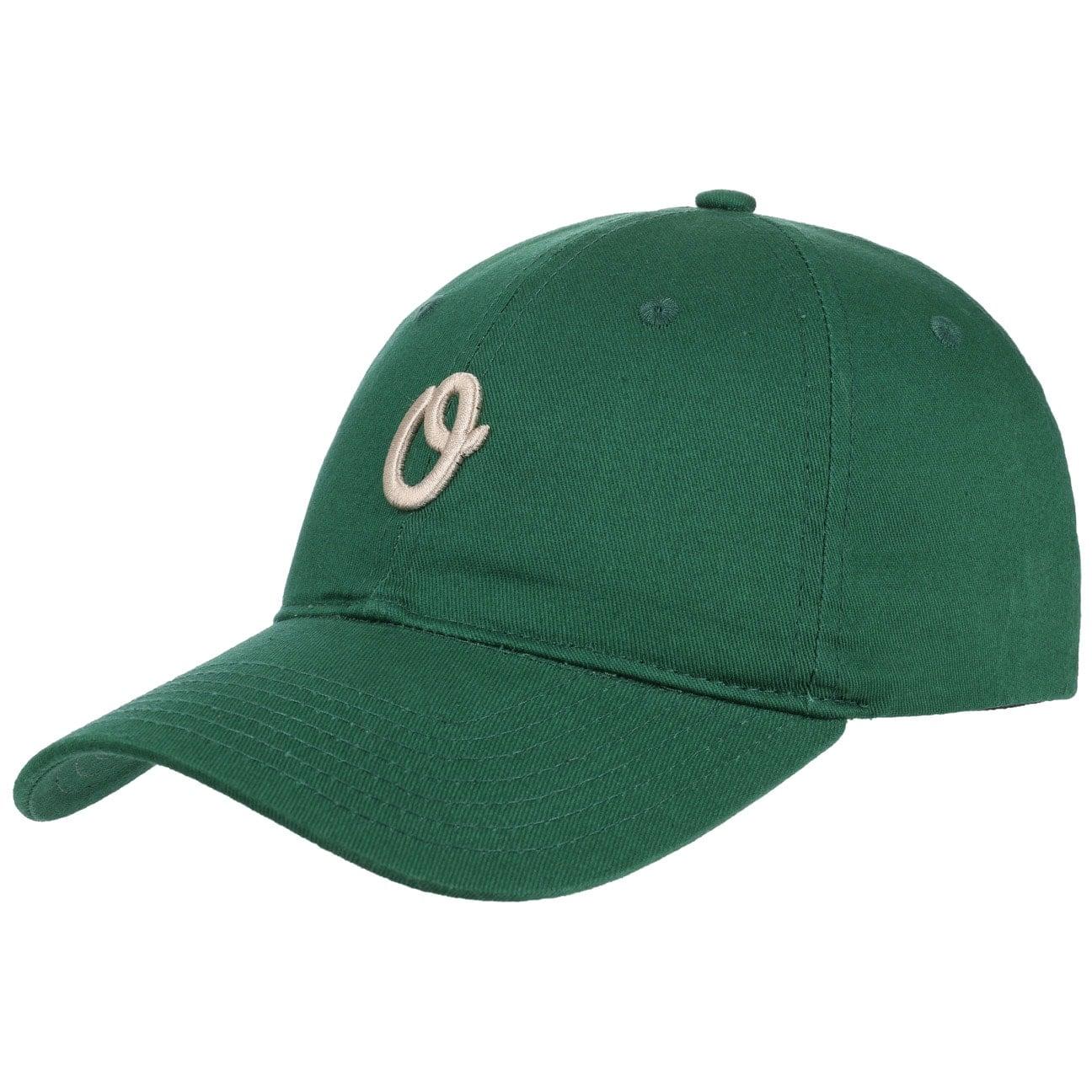 Casquette Miles Olo II by Official Headwear  baseball cap