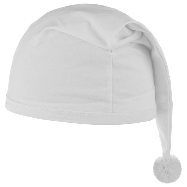 Chapeaushop Bonnet de Nuit Bonnet de Nain Petit Bonnet