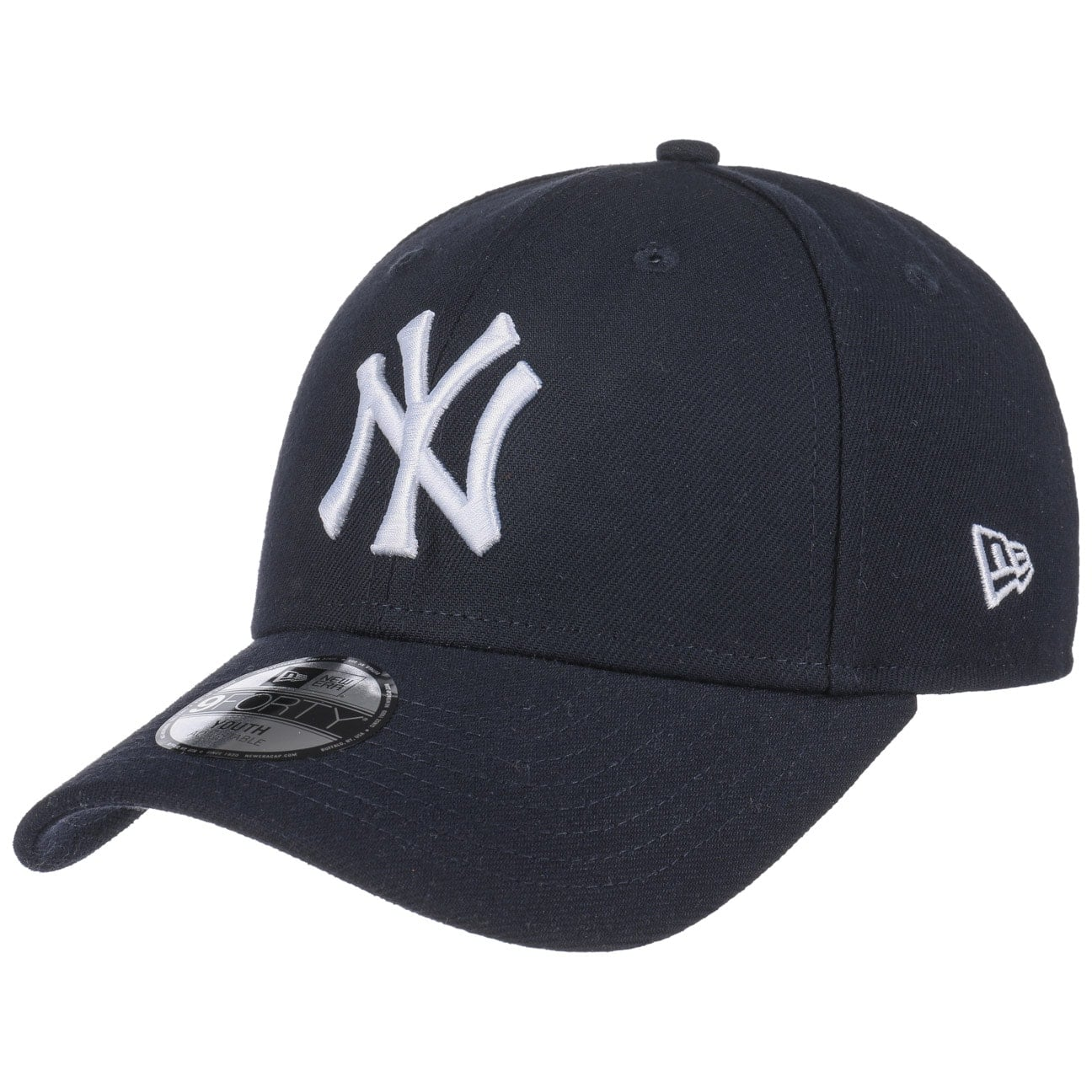 Casquette 9Forty Junior Yankees by New Era  baseball cap