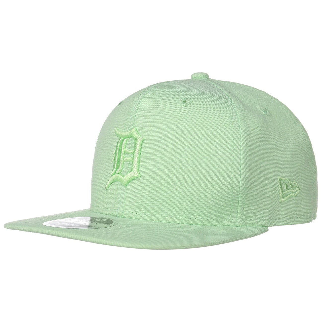 Casquette 9Fifty Oxford Tigers by New Era  baseball cap
