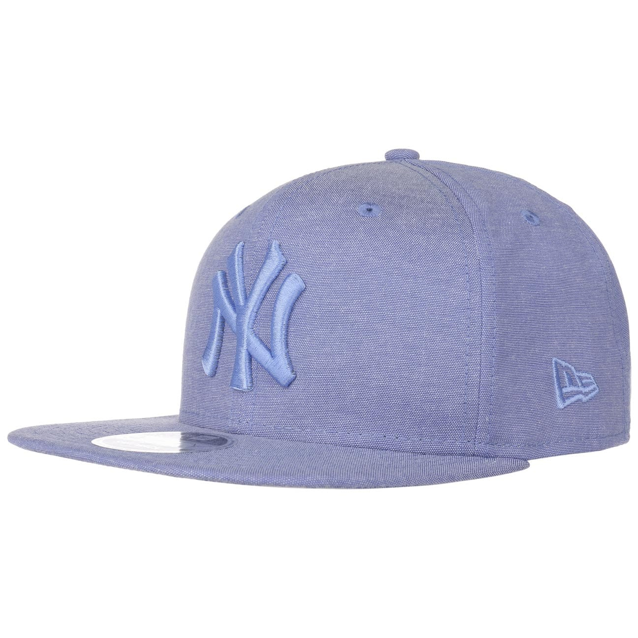 Casquette 9Fifty Oxford Yankees by New Era  baseball cap