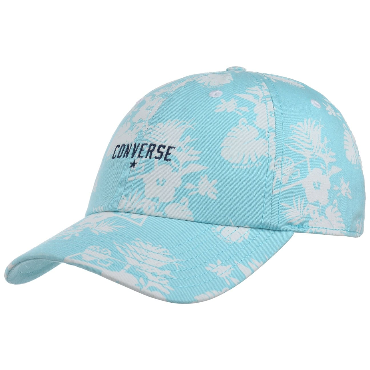 Casquette Strapback Holiday by Converse  baseball cap