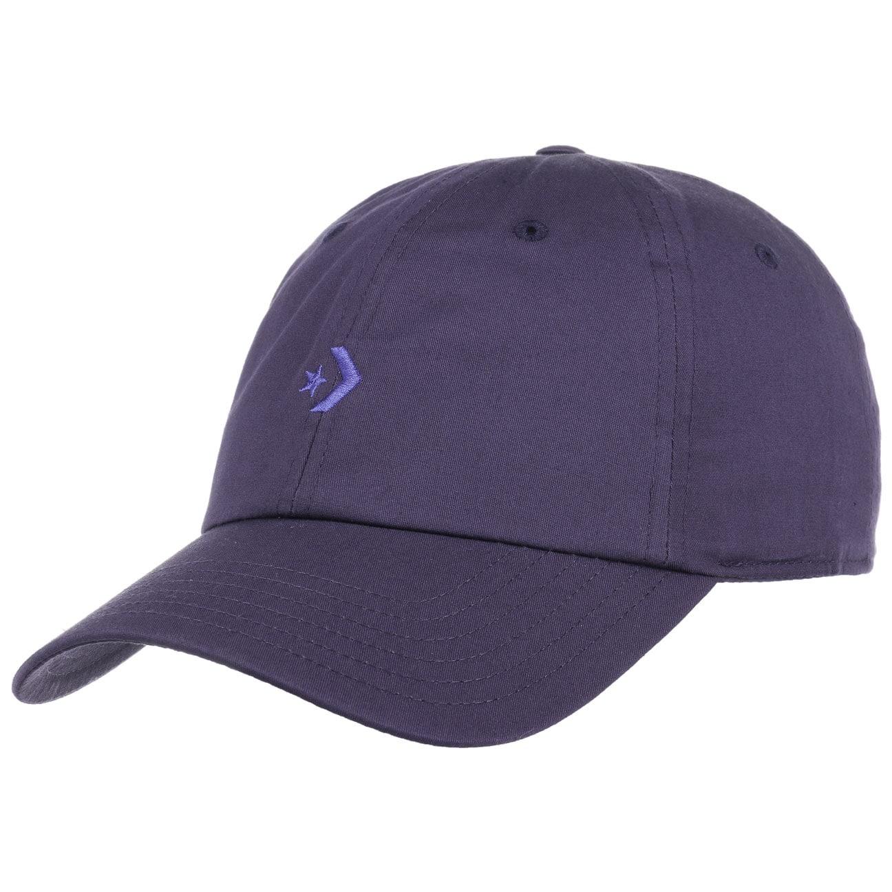 Casquette Strapback Logo by Converse  baseball cap