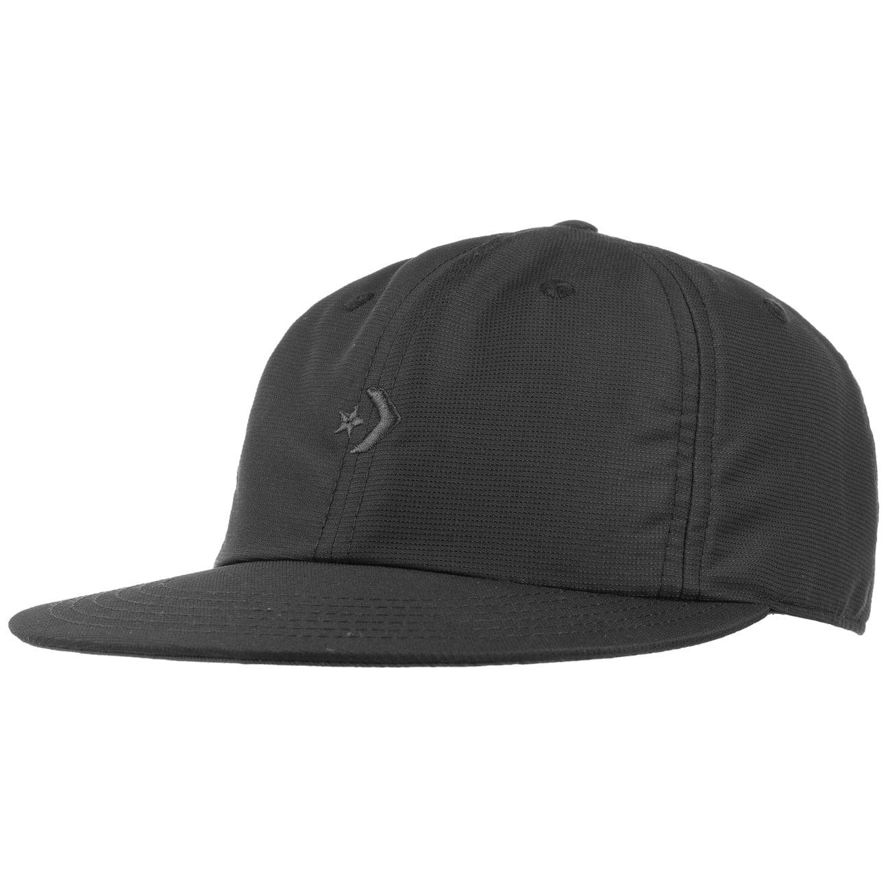 Casquette Star Tonal Flat Brim by Converse  baseball cap