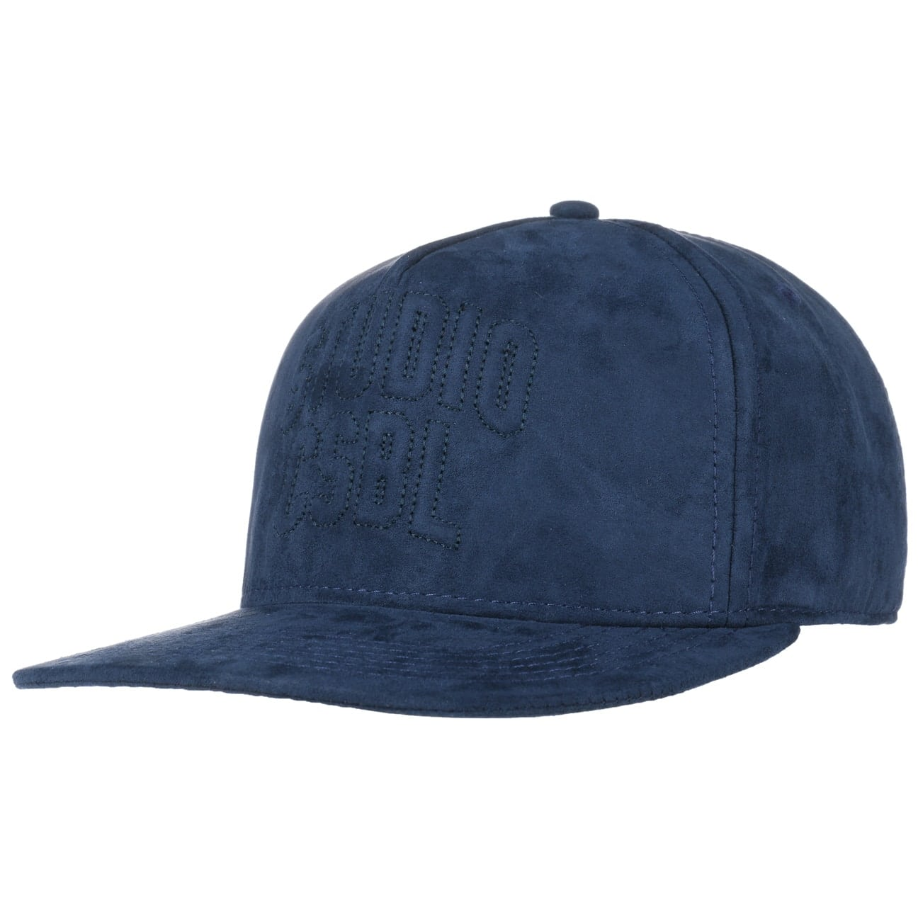 Casquette CSBL Snapback by Cayler & Sons  baseball cap