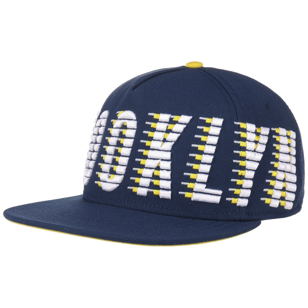 Casquette Brooklyn Athletics by Cayler & Sons  baseball cap