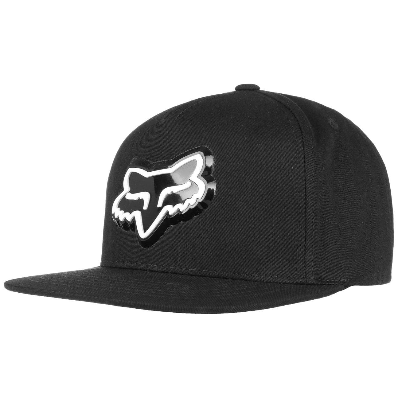 Casquette Snapback Ingratiate by FOX  baseball cap