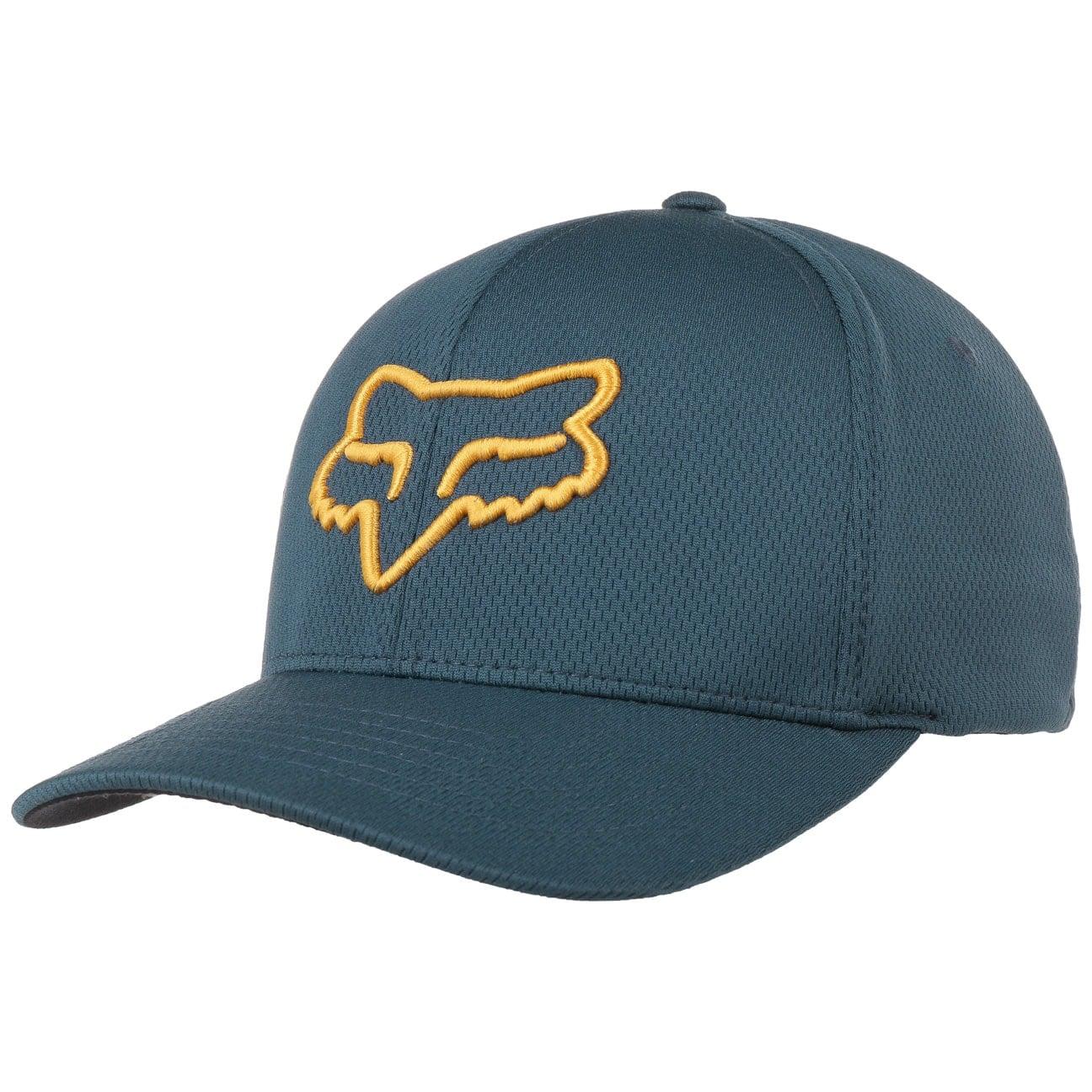 Casquette Lithotype Flexfit by FOX  baseball cap