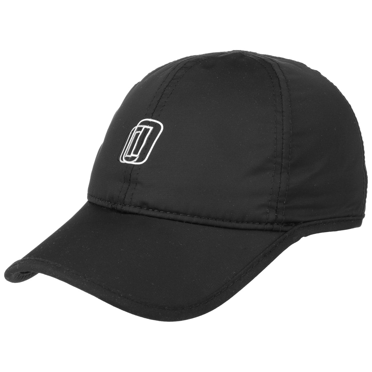 Casquette Pro Tech by Official Headwear  baseball cap