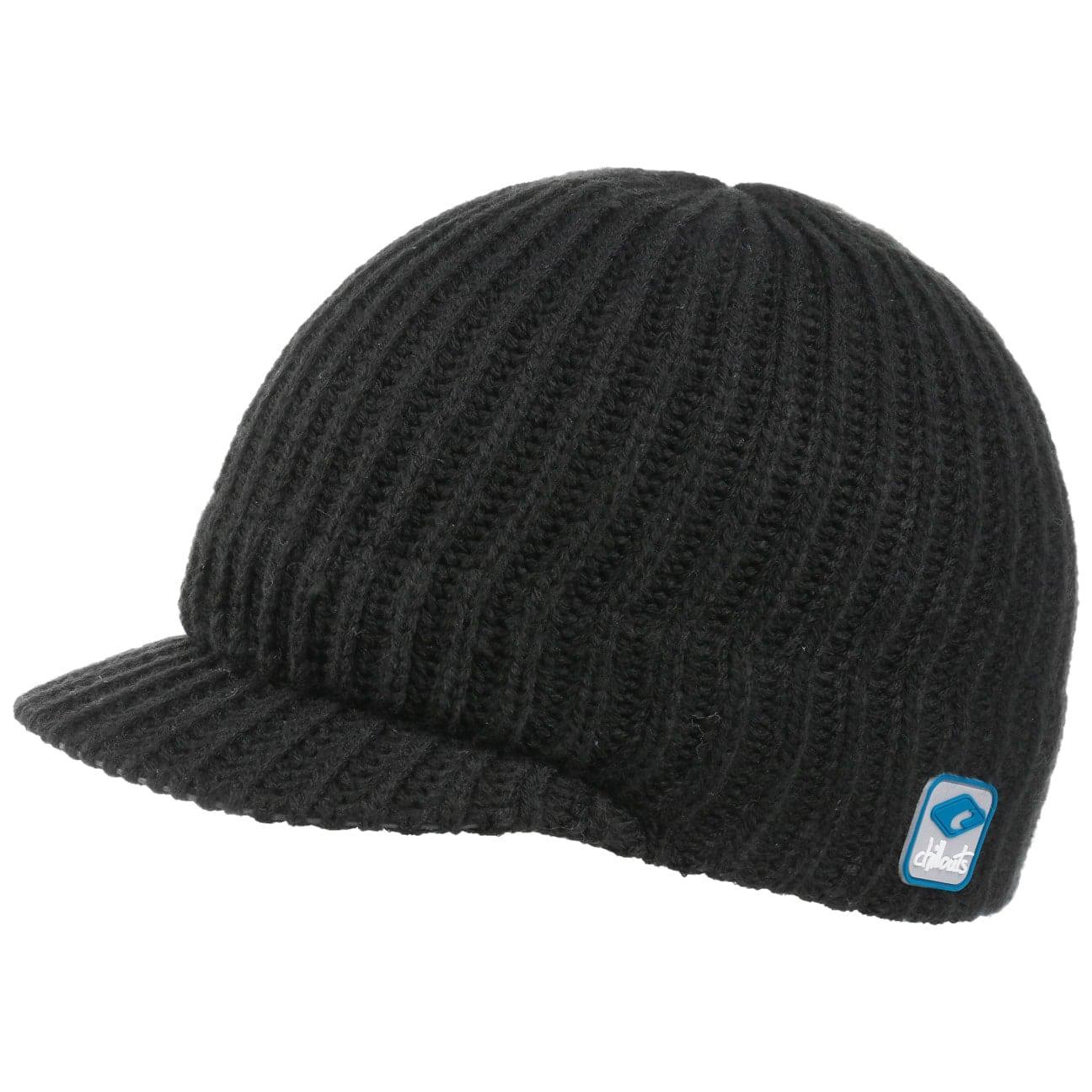 Bonnet pour Enfant Jack Styler by Chillouts  casquette pour l`hiver
