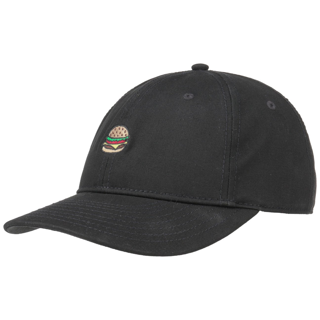Casquette Strapback Patty Dad Hat  by WEMOTO  baseball cap