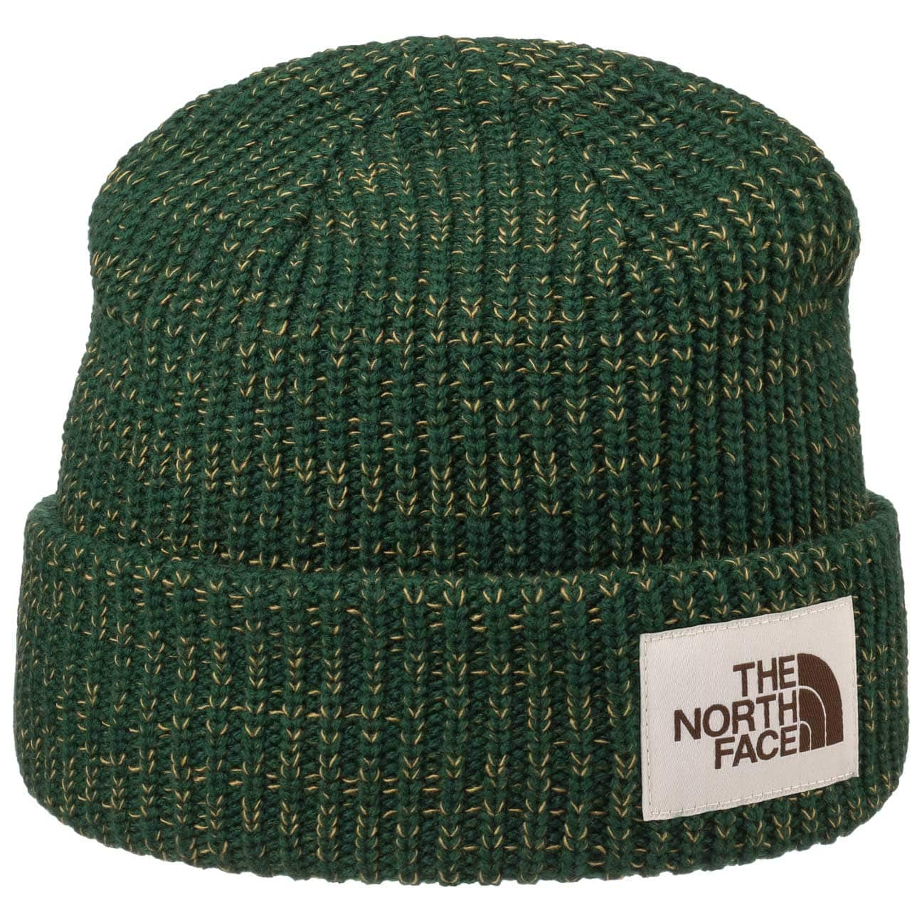 Bonnet Beanie Salty Dog by The North Face  bonnet pour l`hiver