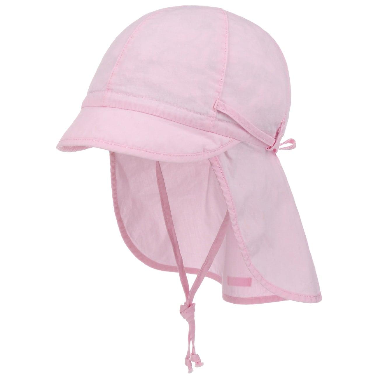 Bonnet pour Enfant Leja by maximo  casquette d`été