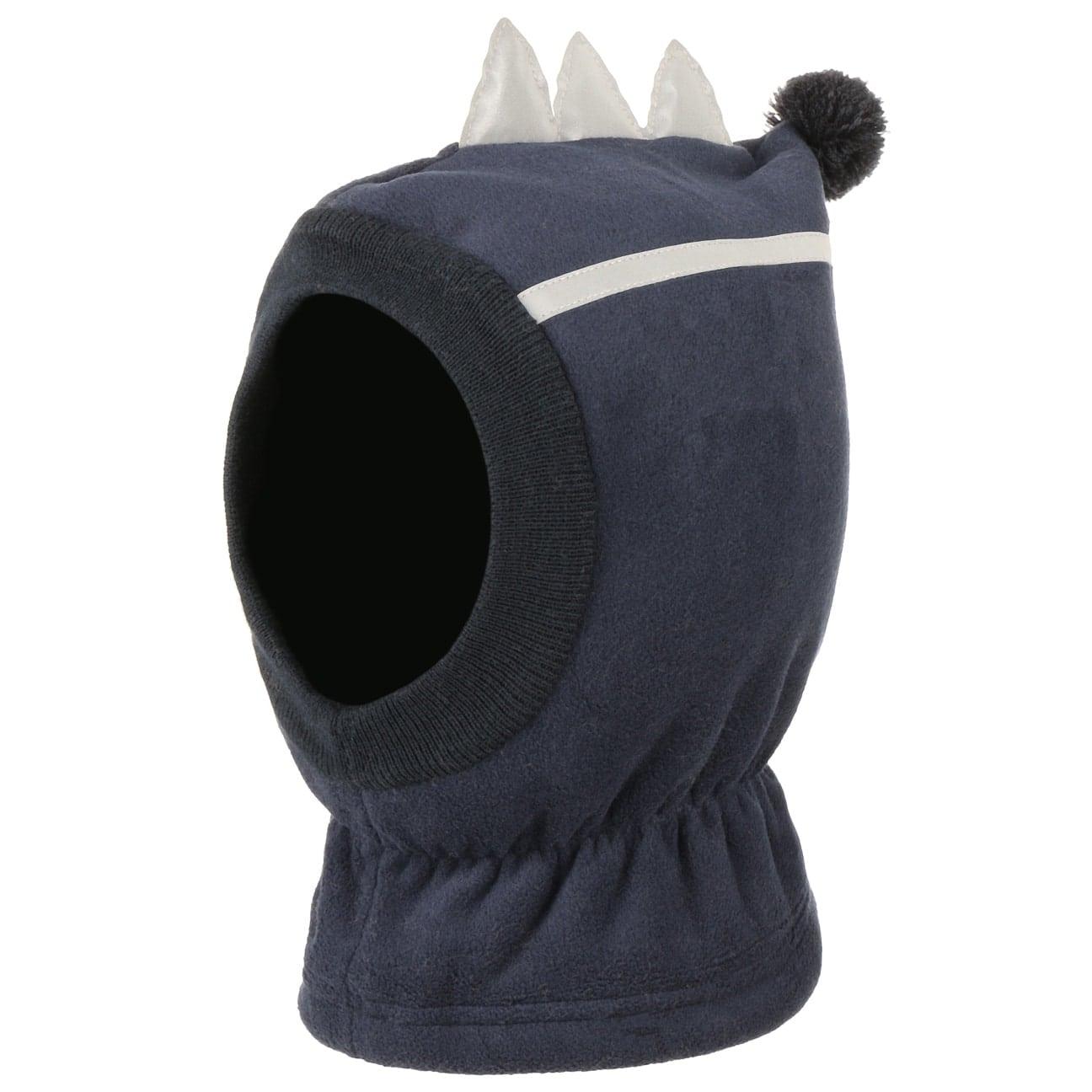 Cagoule pour Enfant Thinsulate by maximo  bonnet pour l`hiver