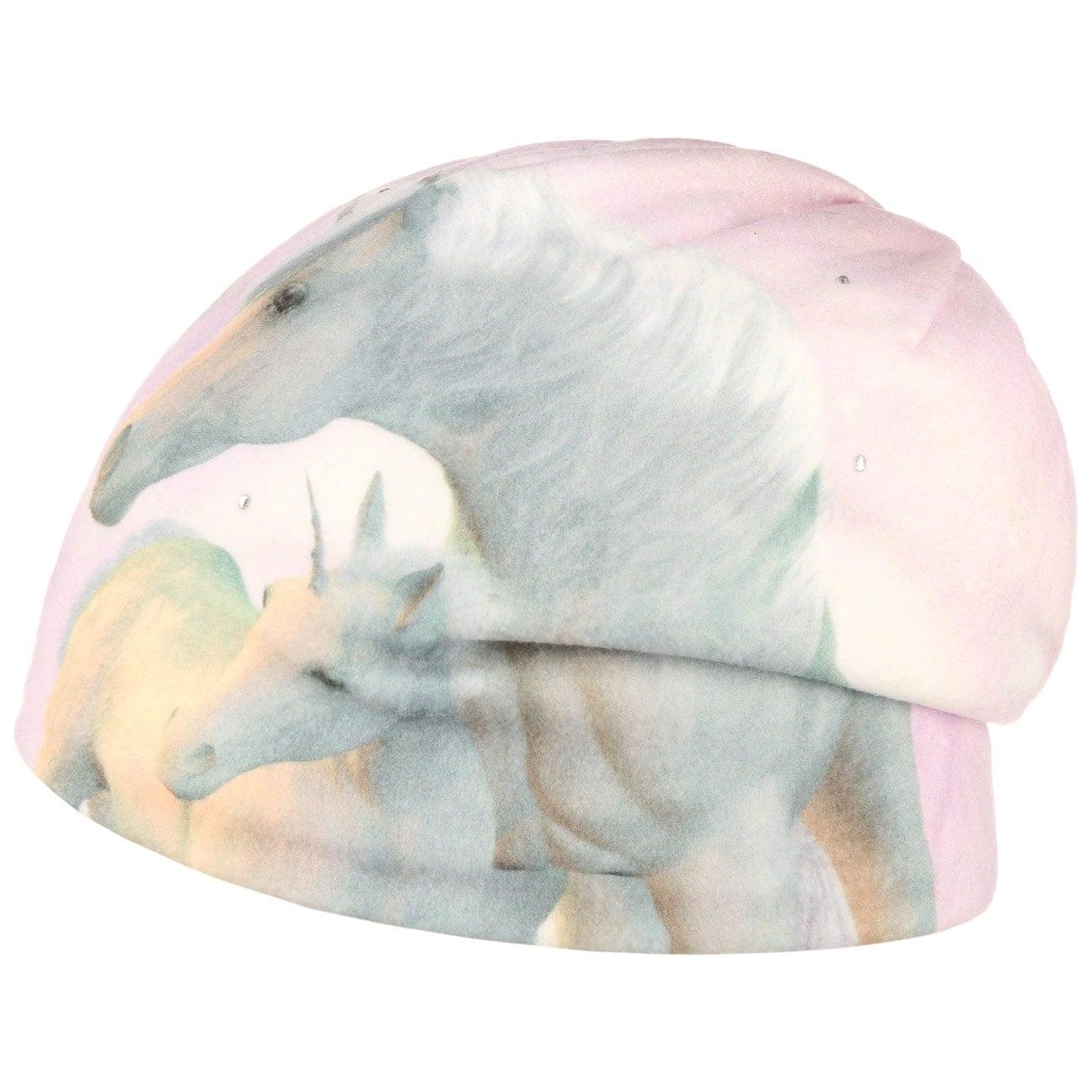 Bonnet pour Enfant Unicorno Soft by maximo  beanie pour enfant