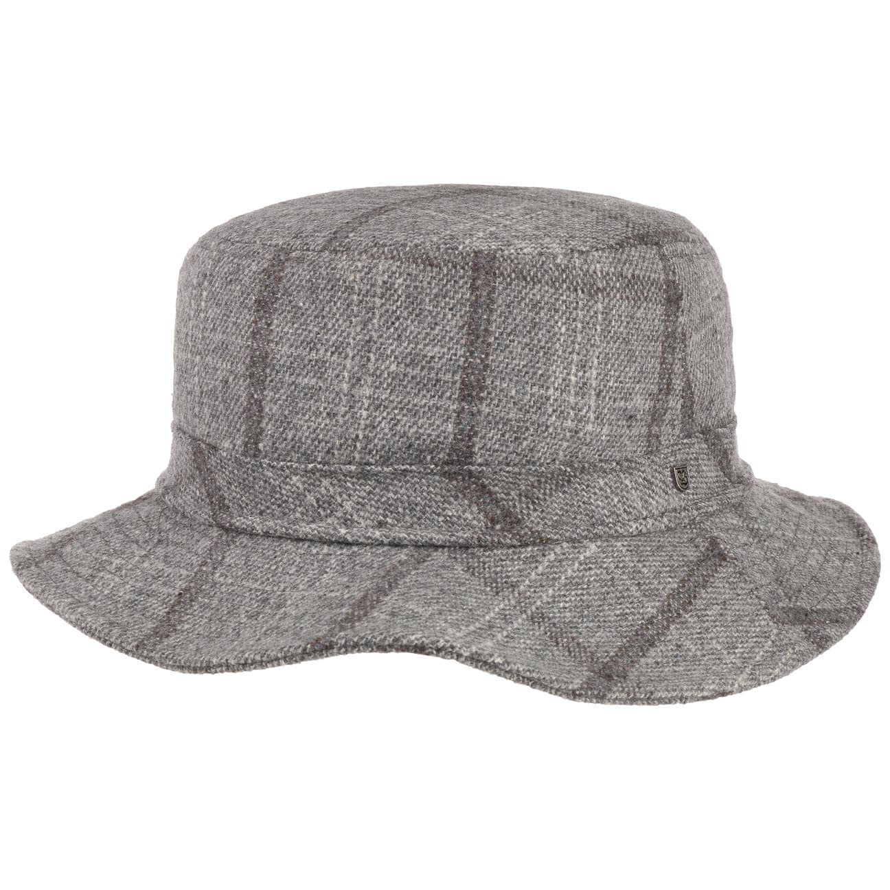 Bob pour Femme Womens Bucket by Brixton