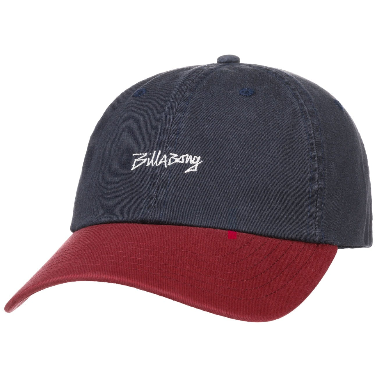 Casquette Eighty Six Lad by Billabong  casquette en coton
