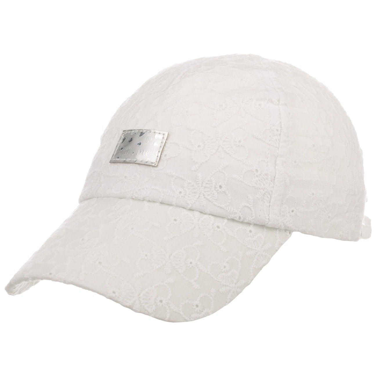Casquette pour Enfant Butterflies by maximo  baseball cap