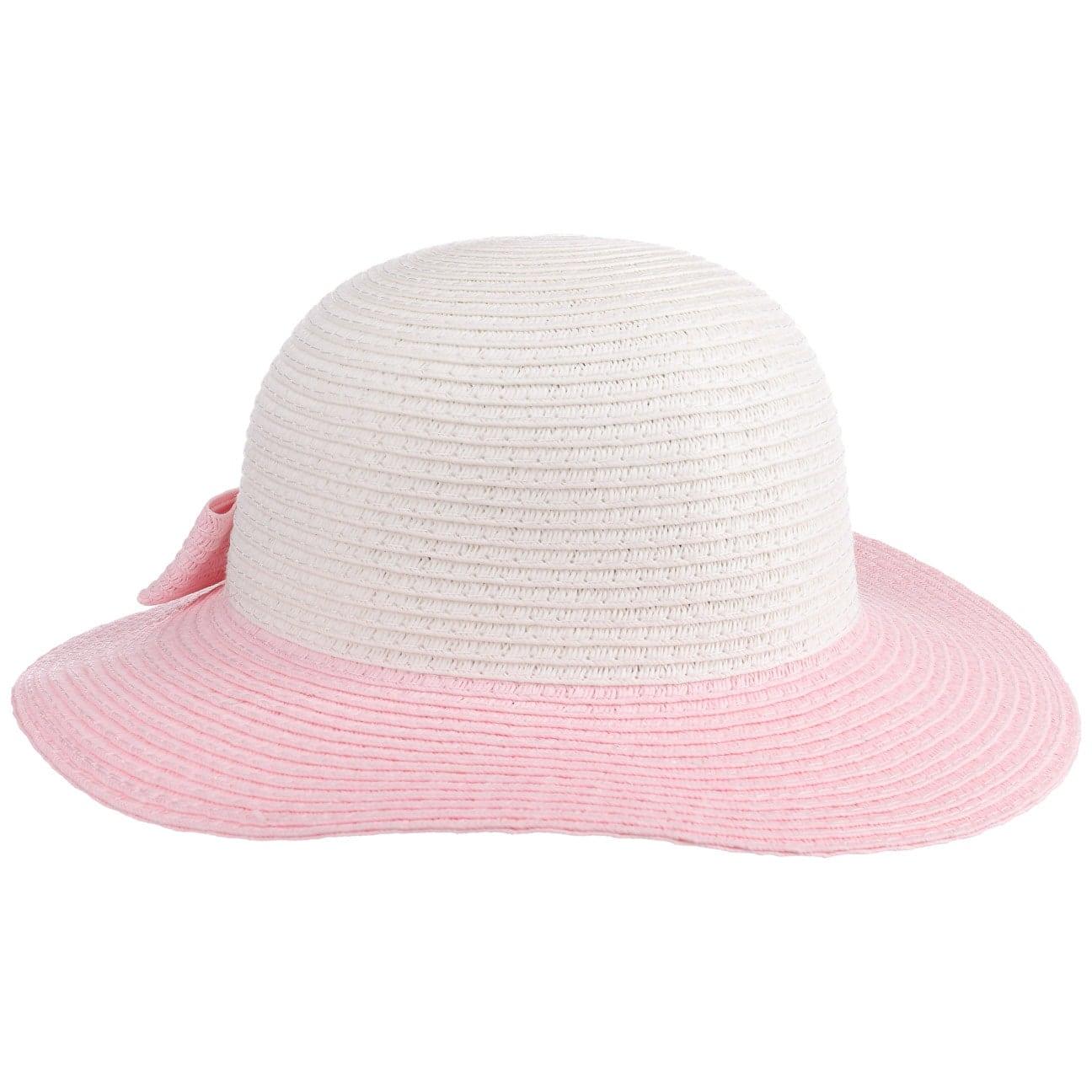 Chapeau pour Enfant Twotone Anti UV by maximo  capeline
