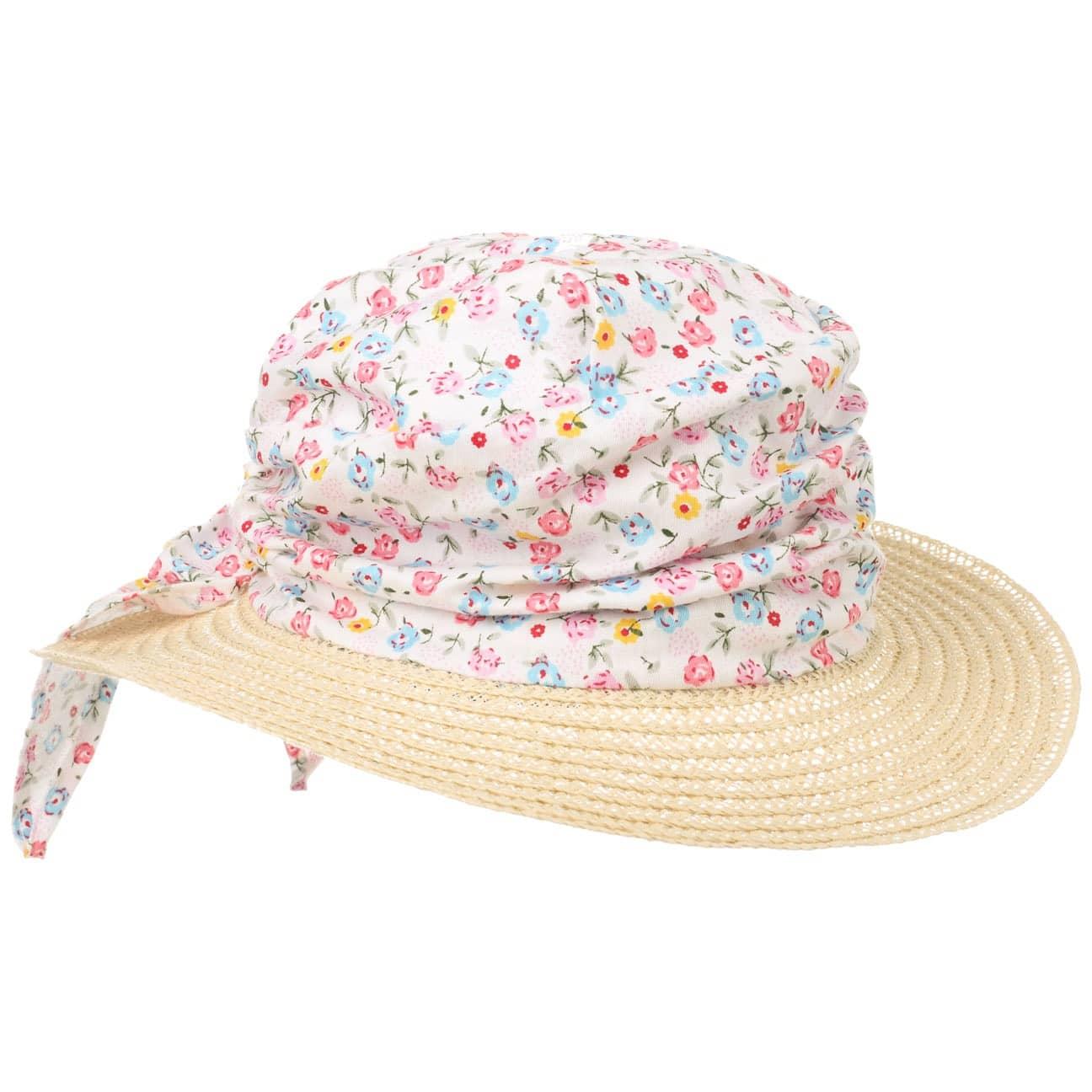 Chapeau pour Enfant Flower by maximo  capeline