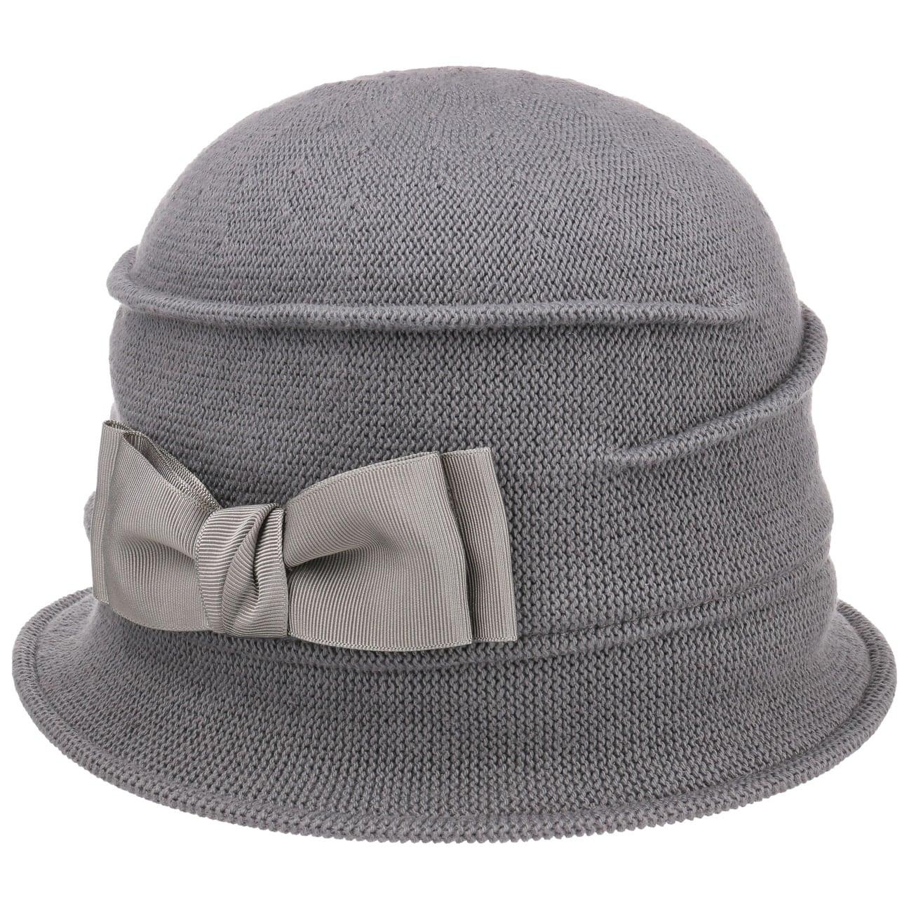 Chapeau en Coton Oretka Summer by bedacht  chapeau pour femme