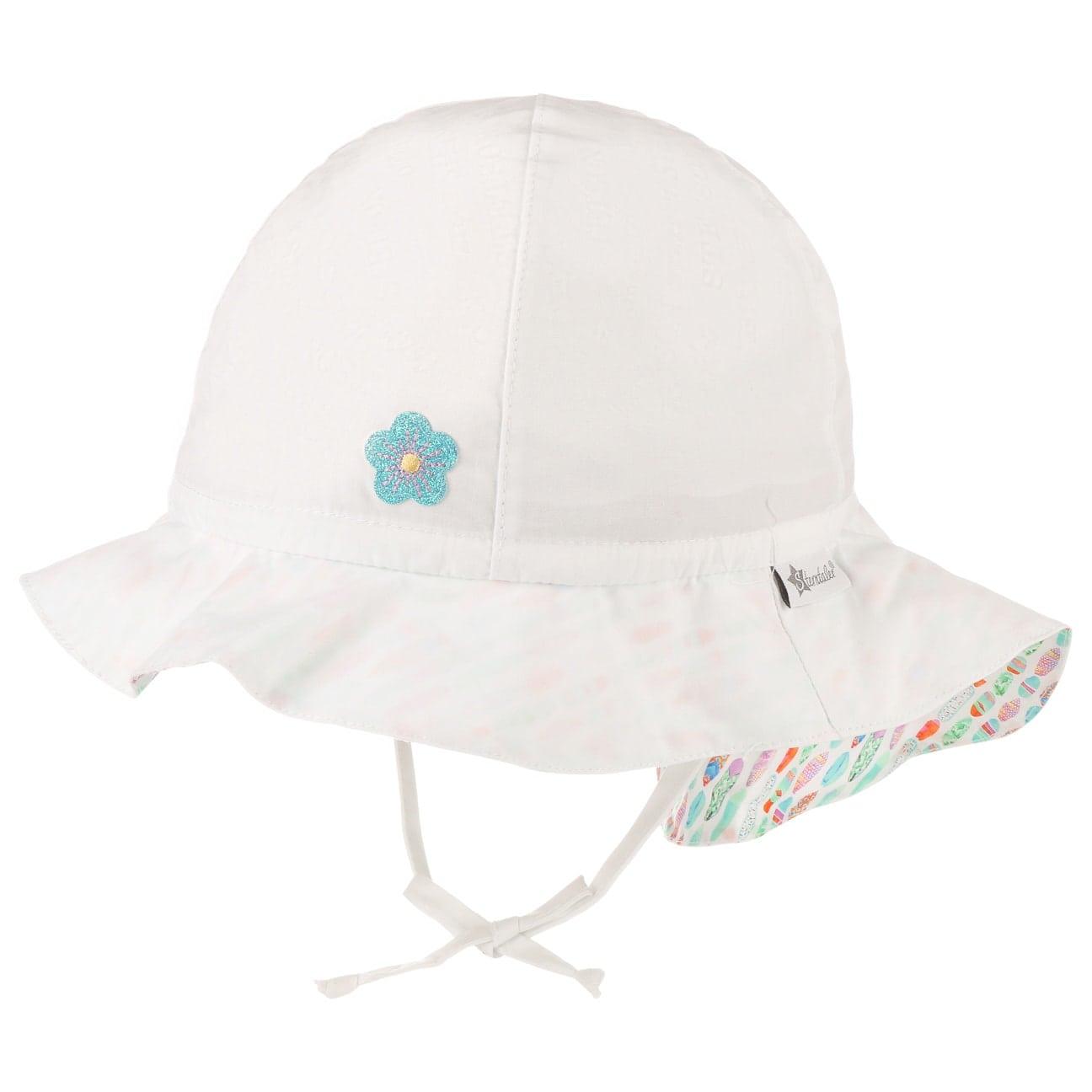 Chapeau pour Enfant Lumila by Sterntaler  chapeau de soleil