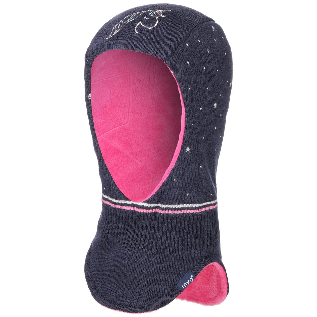 Cagoule pour Enfant Milanta by maximo  bonnet en tricot
