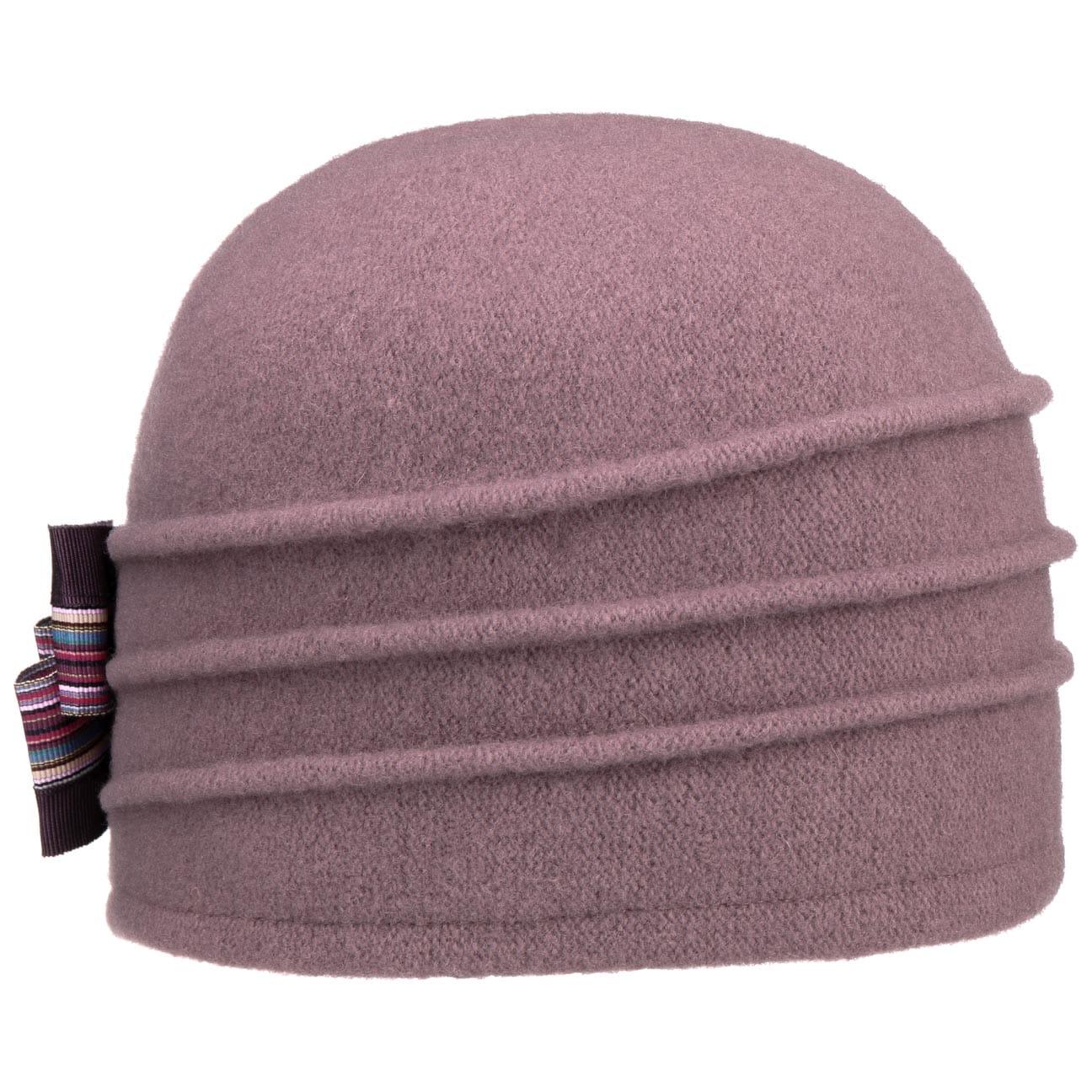 Bonnet en Laine Foulée Latima by bedacht  bonnet pour l`hiver
