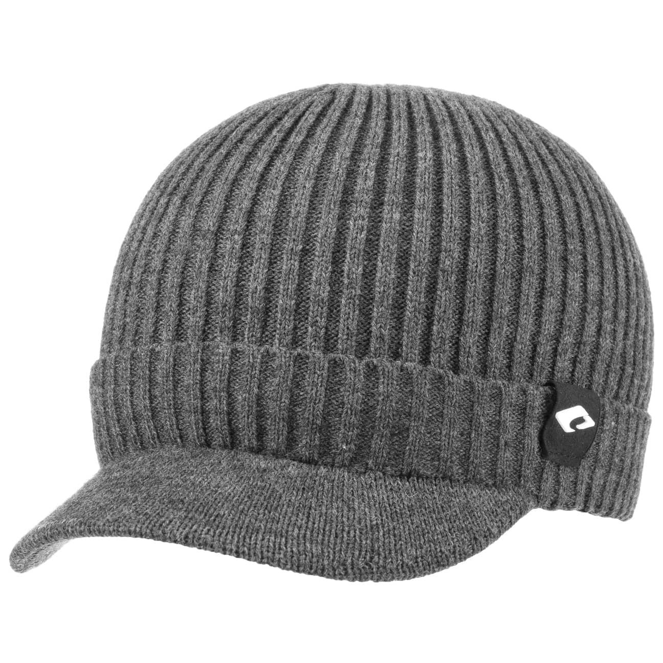 Bonnet en Tricot Bento by Chillouts  bonnet de ski