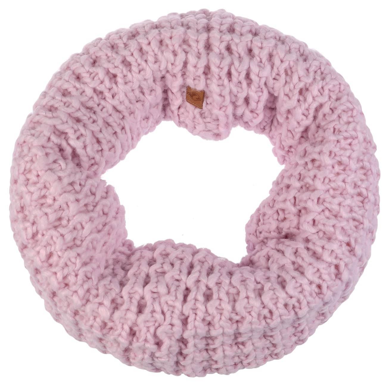 Écharpe Tube pour Enfant Stella by Chillouts  écharpe en tricot