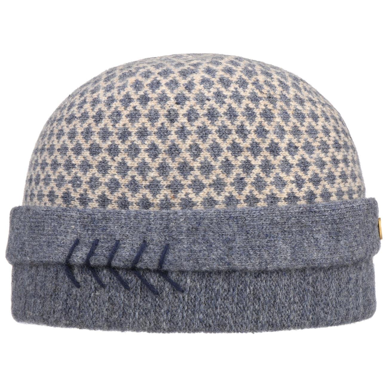 Bonnet en Laine Vera by Mayser  bonnet pour l`hiver