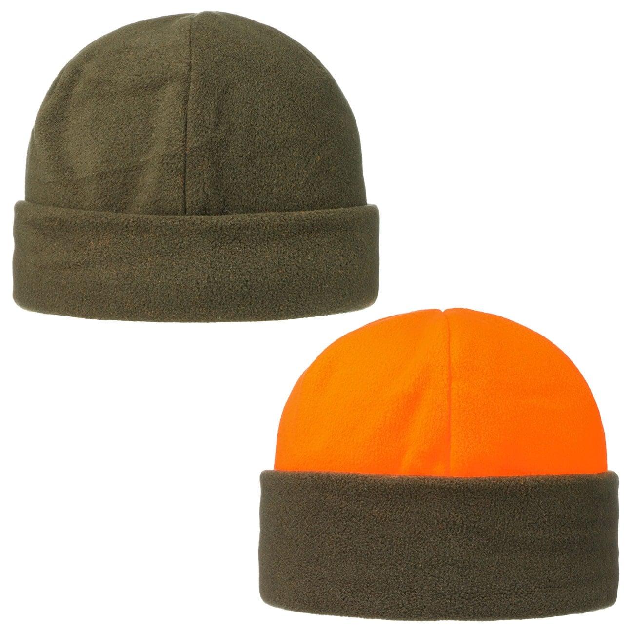 Bonnet Signal Polaire by Lodenhut Manufaktur  bonnet pour l`hiver