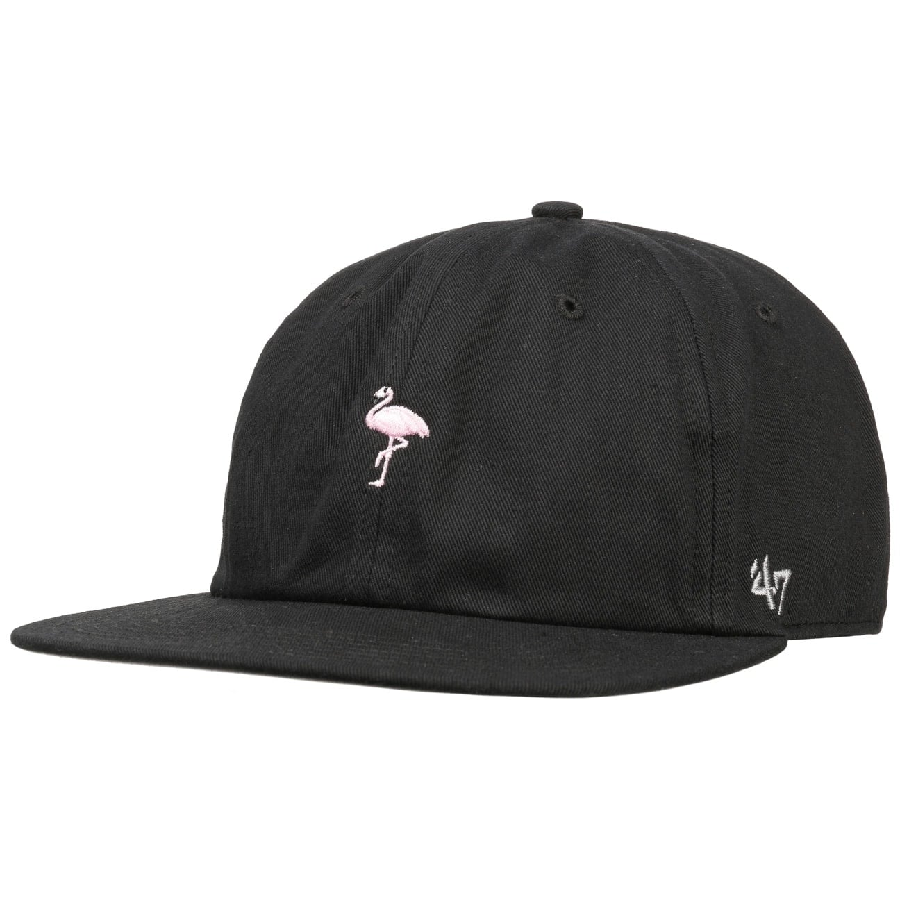 Casquette Beams Icon Marlins by 47 Brand  casquette de baseball