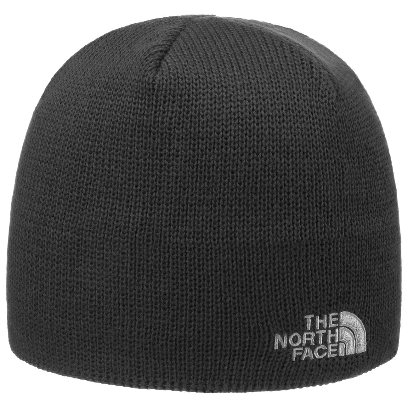 Bonnet Beanie Recycled by The North Face  bonnet