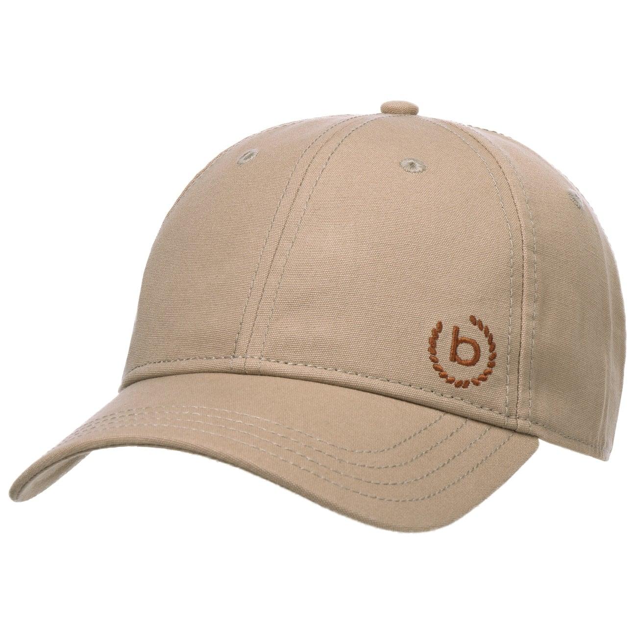 Casquette en Coton Organique by bugatti  casquette pour homme