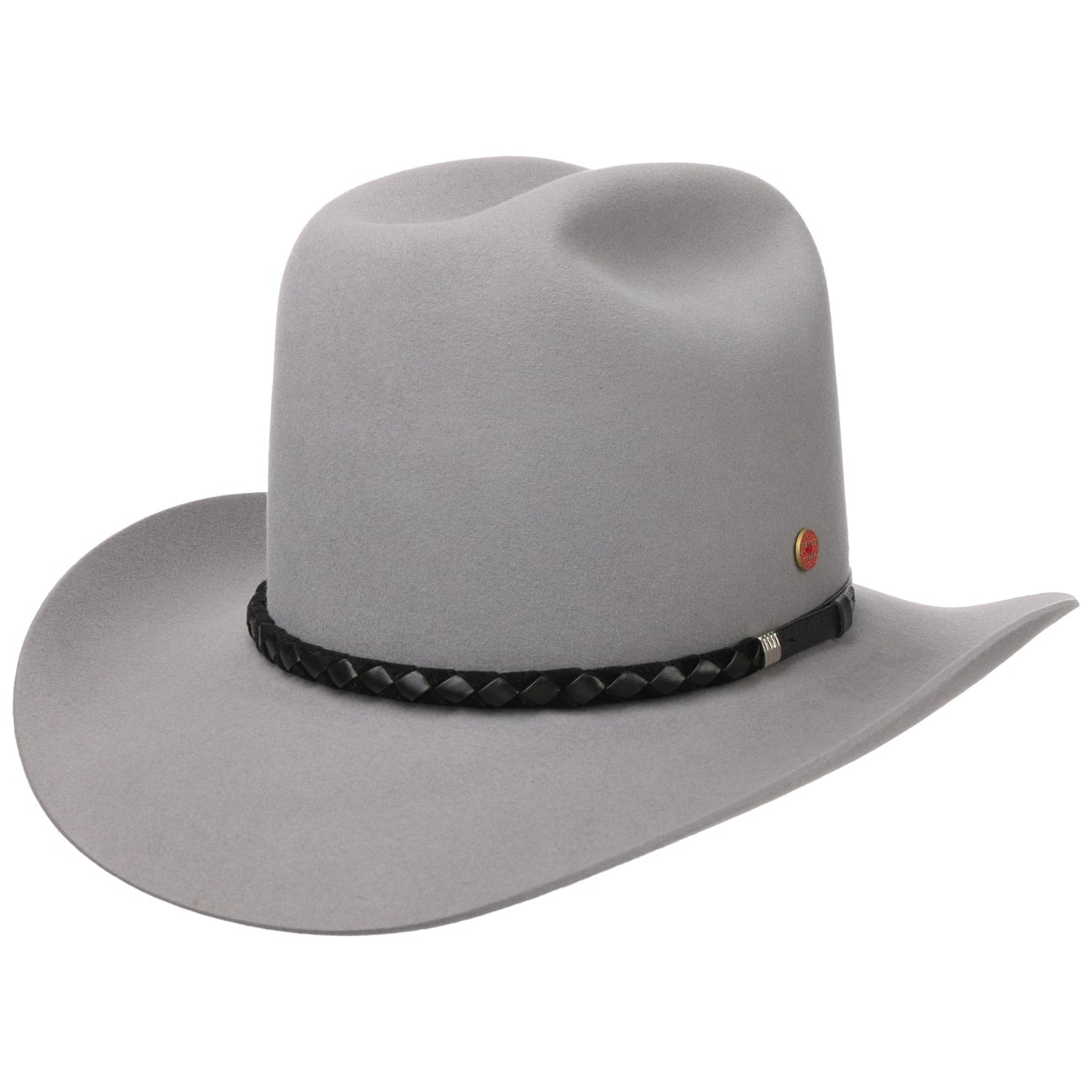 Chapeau Western Rio Rancho by Mayser  chapeau de rodéo