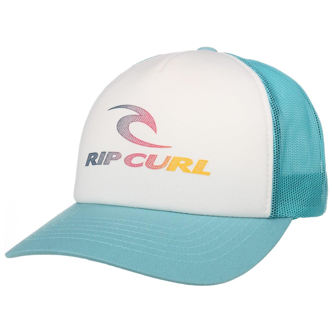Casquette Trucker Surfer Company by Rip Curl  casquette trucker