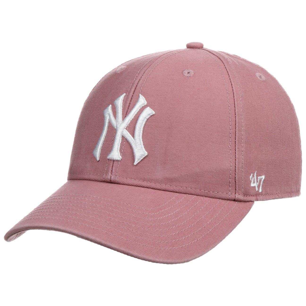 Casquette Classic MVP Legend Yankees by 47 Brand