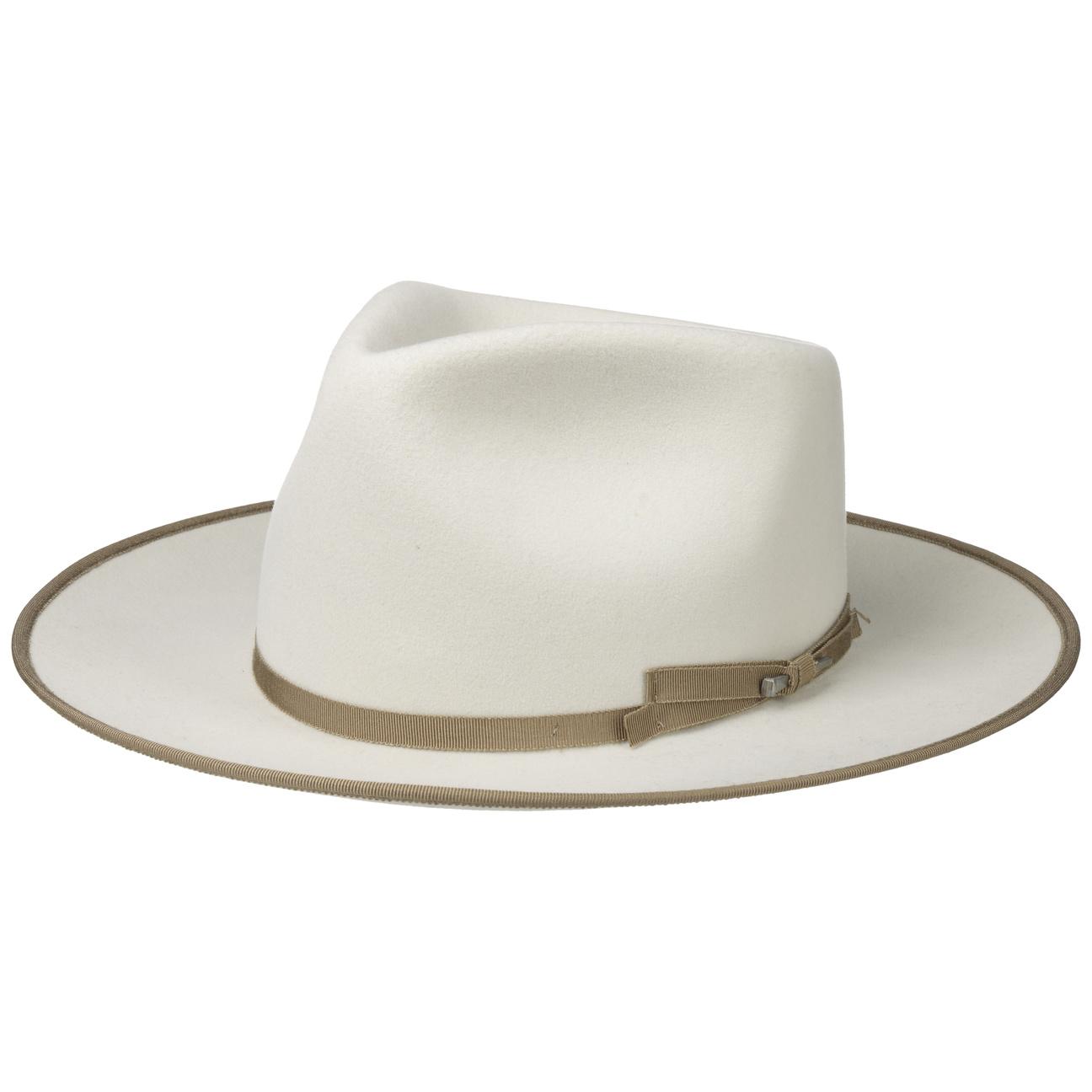 Chapeau en Laine Colver by Bailey of Hollywood  chapeau de cowboy