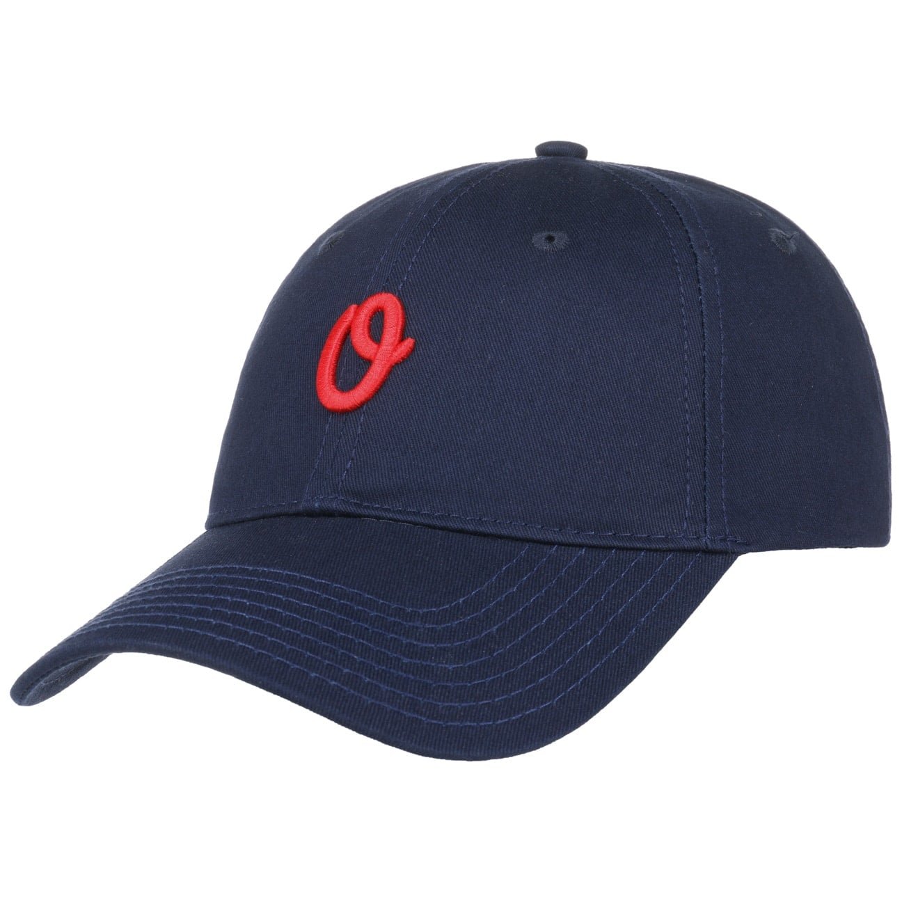 Casquette Miles Old Sport by Official Headwear  baseball cap