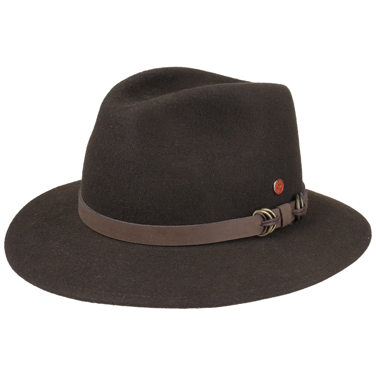 Chapeau Outdoor Baron Georgia by Mayser  chapeau malléable