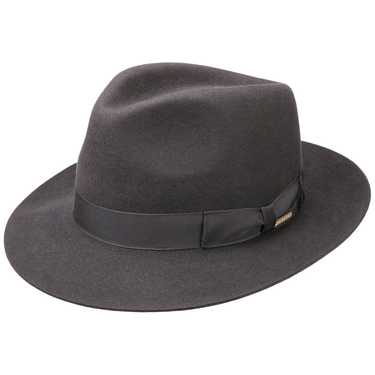 chapeau-penn-bogart-by-stetson-chapeau-bogart